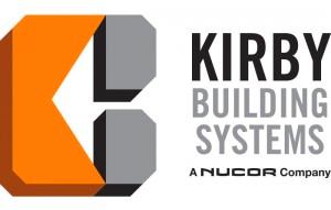 logo-kirby-large